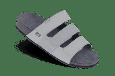 Drieband sandaal