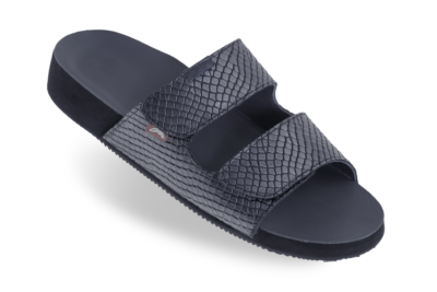Tweeband sandaal